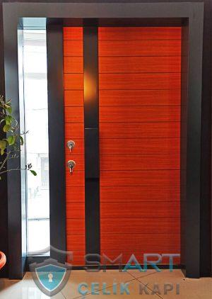 kompak-lamine-villa-giriş-kapısı-villa-kapısımodelleri- (1)
