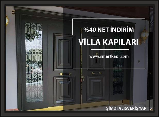 Villa-Kapısı-Villa-Giriş-Kapısı-Modelleri-Villa-Kapı-Fiyatları-Banner-1