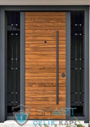 kompak-lamine-villa-giriş-kapısı-istanbul-villa-kapısı-modelleri-villa-giriş-kapısı-fiyatları