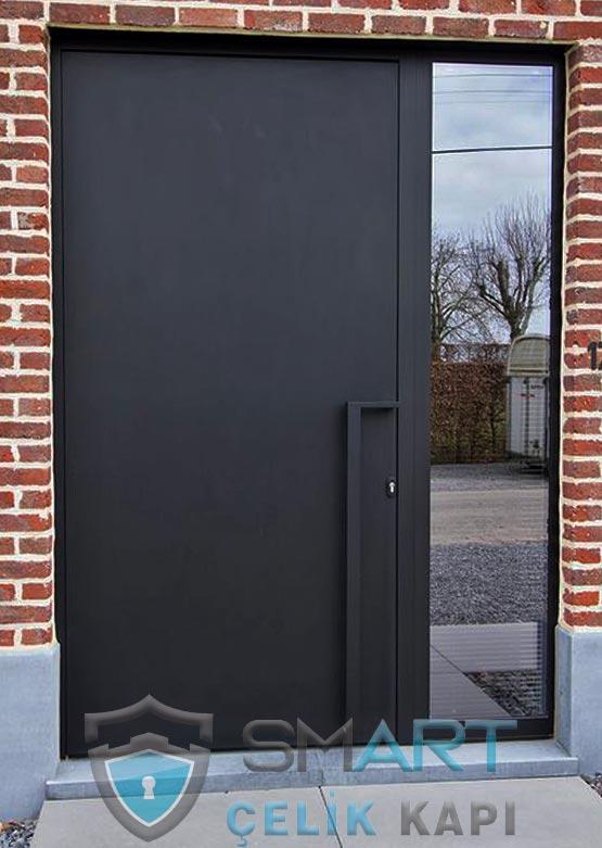 villa-kapısı-fiyatları-villa-kapısı-özellikleri-villa-giriş-kapısı-istanbul-çelik-kapı-çelik-kapı-modelleri