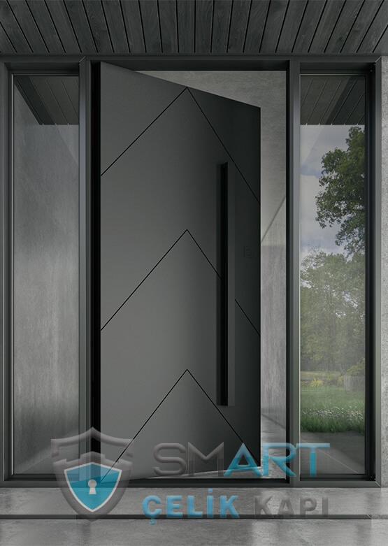 villa-kapısı-istanbul-villa-kapısı-modelleri-villa-giriş-kapısı-fiyatları-villa-kapısı-özellikleri-villa-kapıları