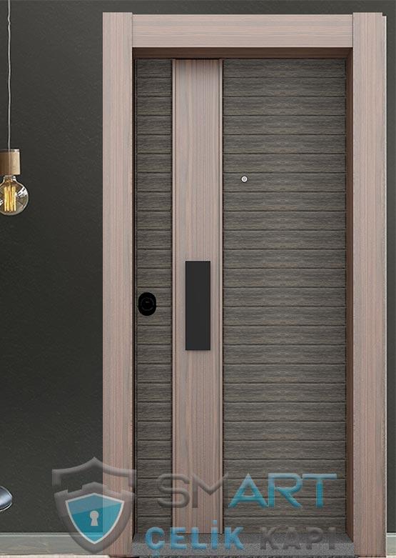 apollon çelik kapı indirimli çelik kapı fiyatları çelik kapı özellikleri kale kilit çelik kapı modelleri