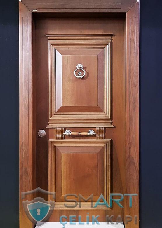 benita çelik kapı modelleri minevra çelik kapı istanbul çelik kapı fiyatları çelik kapı indirim çelik kapı imalat satış çelik kapı