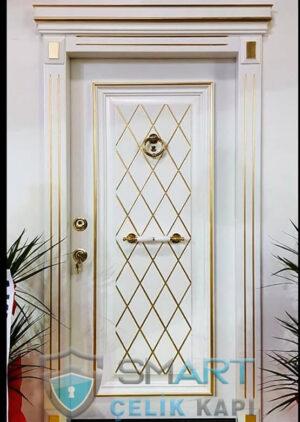çelik kapı modelleri eldora çelik kapı istanbul çelik kapı fiyatları çelik kapı indirim çelik kapı imalat satış çelik kapı