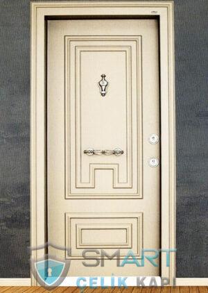 çelik-kapı-modelleri-kapı-fiyatları-kale-çelik-kapı-sur-çelik-kapı-stildoor--smart-çelik-kapı