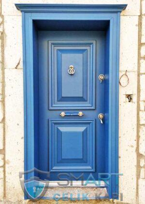 çelik kapı modelleri minevra çelik kapı istanbul çelik kapı fiyatları çelik kapı indirim çelik kapı imalat satış çelik kapı