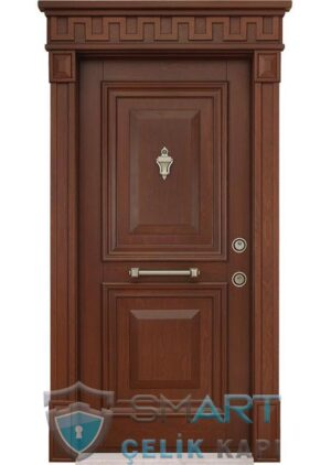 çelik kapı modelleri risus çelik kapı istanbul çelik kapı fiyatları çelik kapı indirim çelik kapı imalat satış çelik kapı