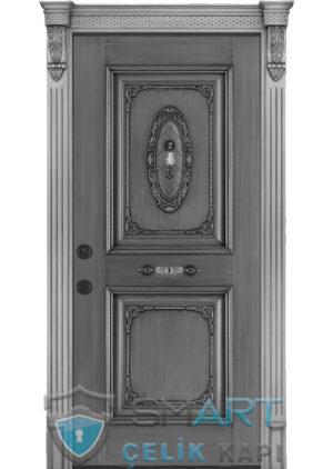 gates çelik kapı modelleri çelik kapı fiyatları indirimli çelik kapı özellikleri