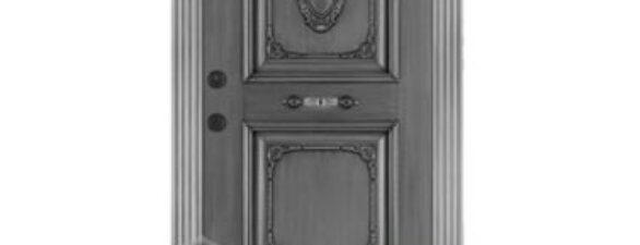 İstanbul Çelik Kapı