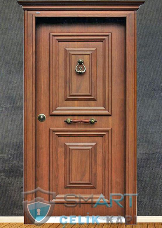 ozel-çelik-kapı-modelleri-kapı-fiyatları-kale-çelik-kapı-sur-çelik-kapı-stildoor--smart-çelik-kapı