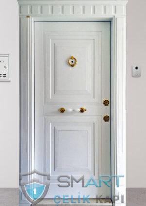 sck013 çelik kapı beyaz çelik kapı lüks çelik kapı modelleri modern çelik kapılar indirimli çelik kapı fiyatları çelik kapı özellikleri çelik kapı kampanya